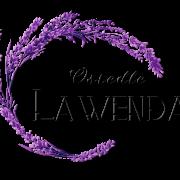 Lawenda_gotowe